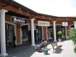 фото фасада магазина 012