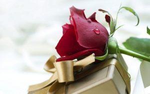 11 августа День любви (Ту бе Ав) 010