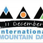 11 декабря Международный день гор — подборка (25 фото)