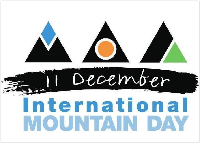 11 декабря Международный день гор 25 03 007