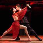 11 декабря Международный день танго (23 фото)