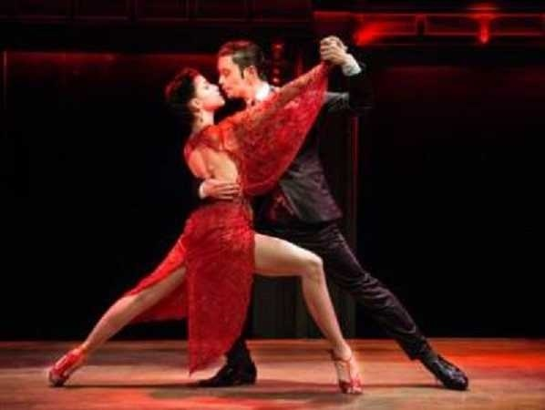 11 декабря Международный день танго 23 04 004