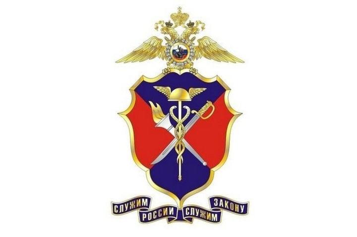 16 марта День образования подразделений экономической безопасности в системе МВД России 001