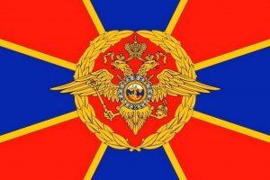 18 декабря День подразделений собственной безопасности органов внутренних дел РФ 19 08 008