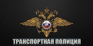 18 февраля День транспортной милиции 007