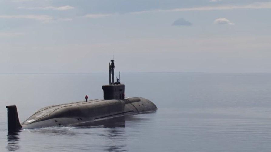 19 марта День моряка подводника 001