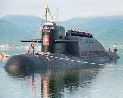 19 марта День моряка подводника 003