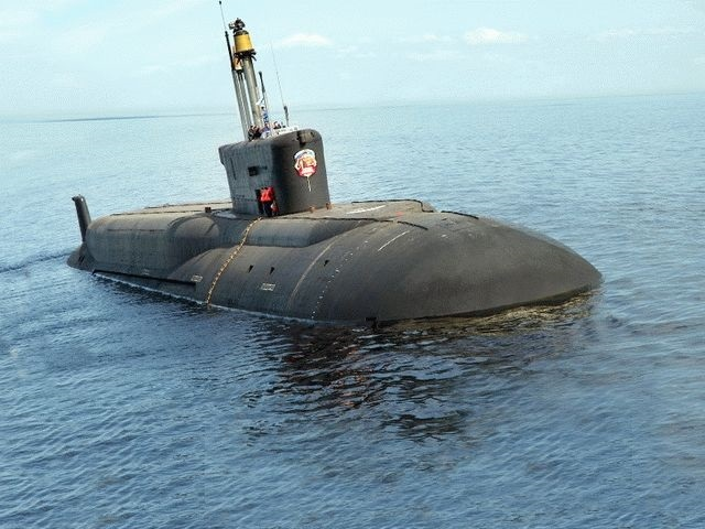 19 марта День моряка подводника 010