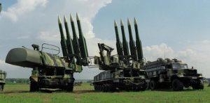 2 воскресенье апреля День ПВО 006