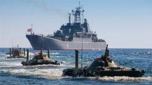 20 октября День моряков надводников (день рождения ВМФ) 20 031 009