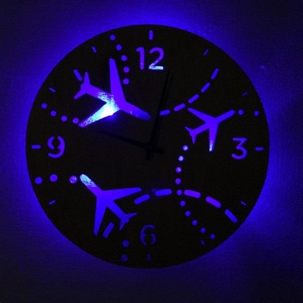 20 октября Международный день авиадиспетчера 22 032 008