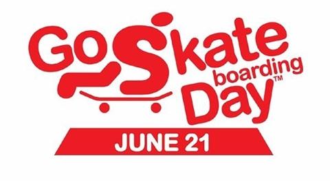 21 июня Международный день скейтбординга 001