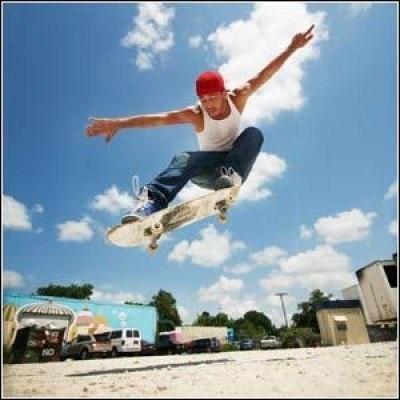21 июня Международный день скейтбординга 002