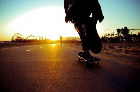 21 июня Международный день скейтбординга 003