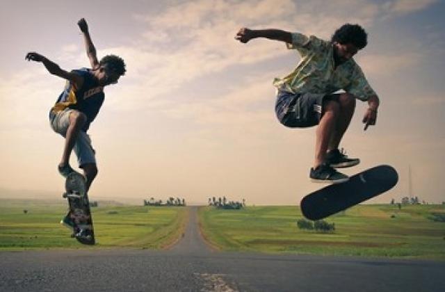 21 июня Международный день скейтбординга 004