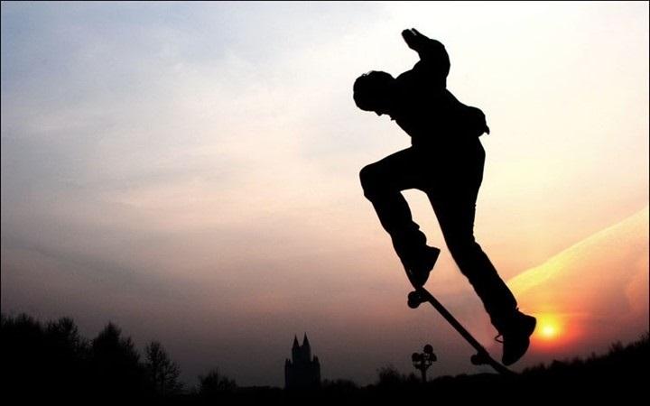 21 июня Международный день скейтбординга 005