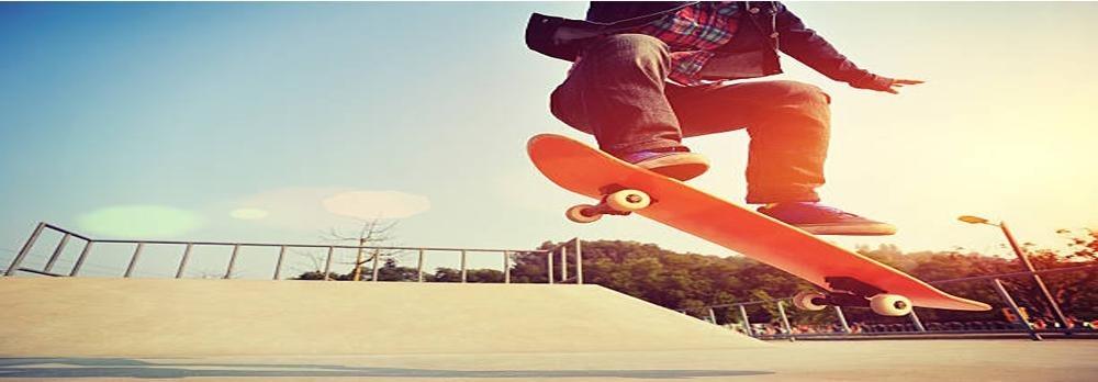 21 июня Международный день скейтбординга 009
