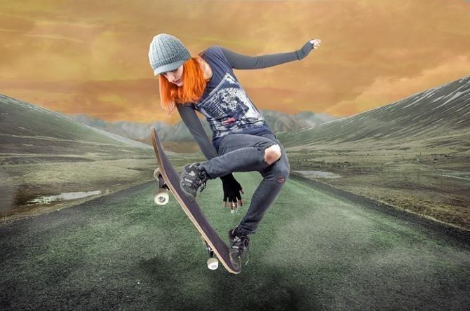 21 июня Международный день скейтбординга 010