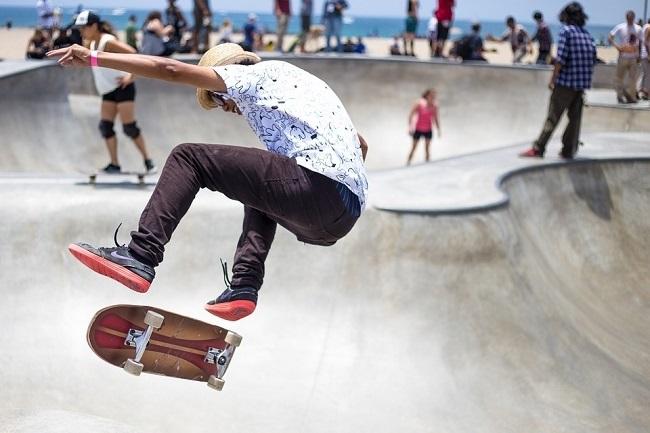 21 июня Международный день скейтбординга 012