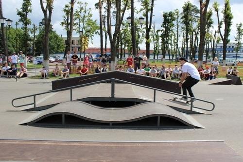 21 июня Международный день скейтбординга 014
