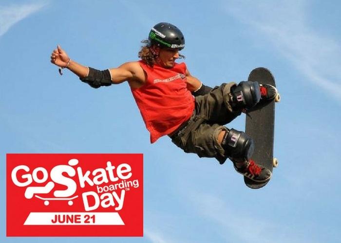 21 июня Международный день скейтбординга 015