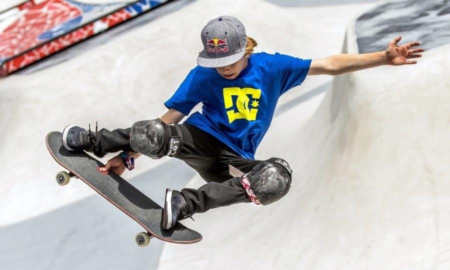 21 июня Международный день скейтбординга 016