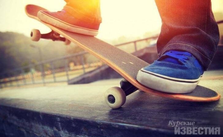 21 июня Международный день скейтбординга 017