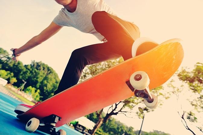 21 июня Международный день скейтбординга 018