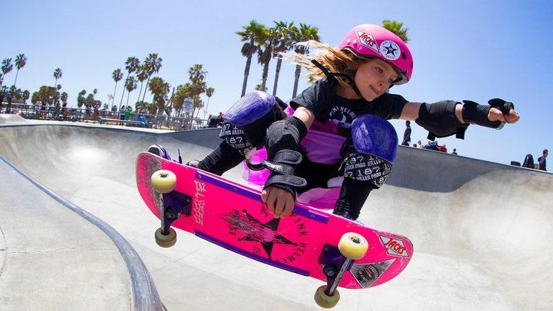 21 июня Международный день скейтбординга 021