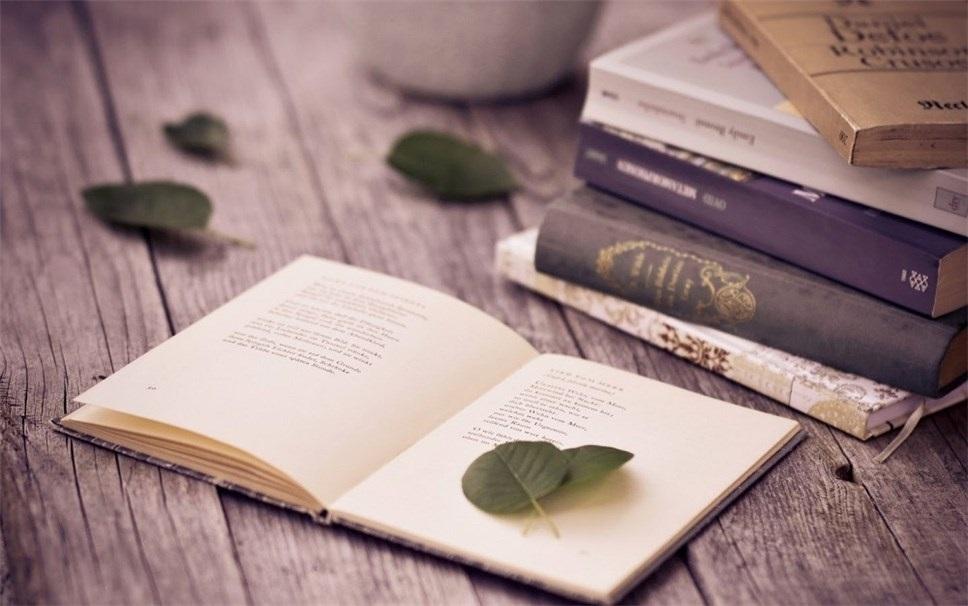 21 марта Всемирный день поэзии 017