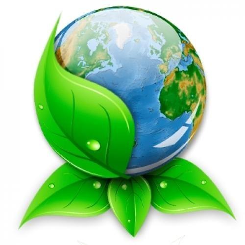 22 апреля Международный день Земли 001