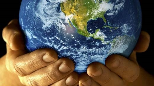 22 апреля Международный день Земли 003