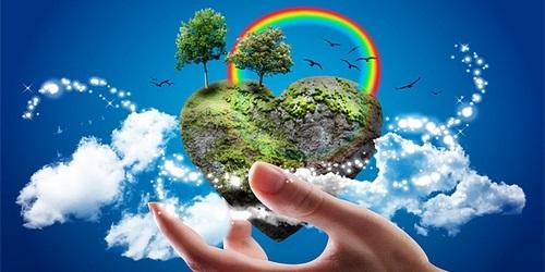 22 апреля Международный день Земли 008