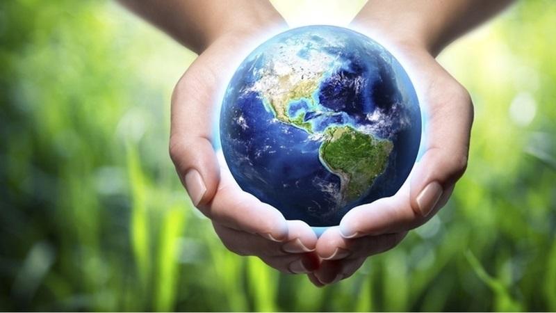22 апреля Международный день Земли 017