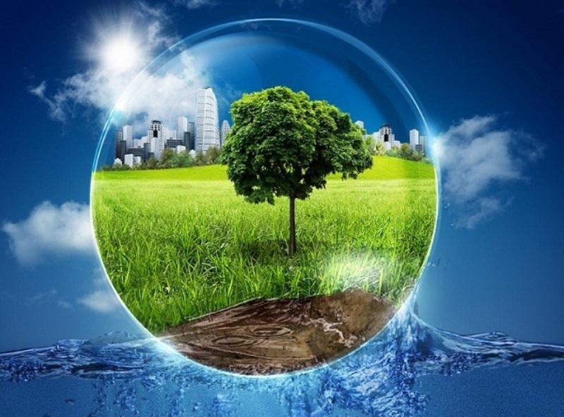 22 апреля Международный день Земли 021