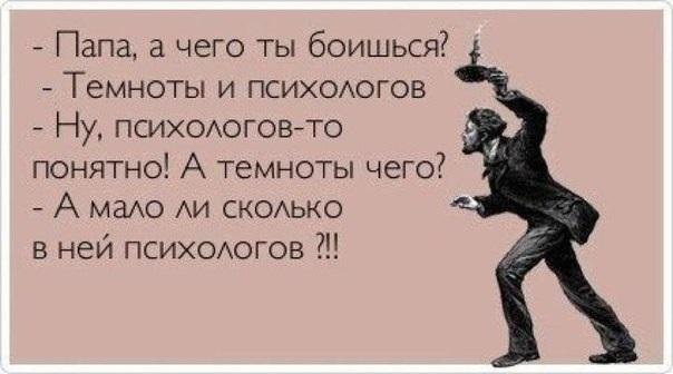 22 ноября День психолога в России 25 037 005