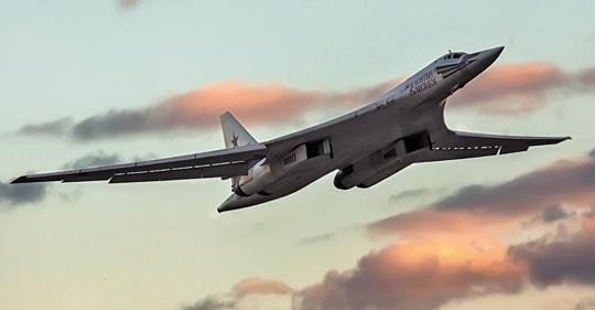 23 декабря День дальней авиации ВВС России 25 13 001
