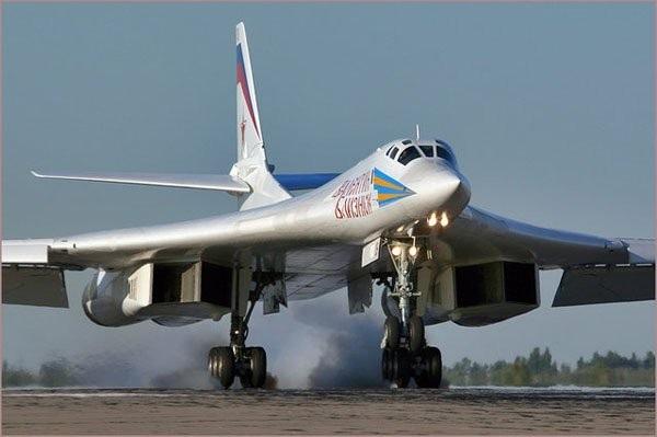 23 декабря День дальней авиации ВВС России 25 13 003