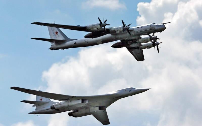 23 декабря День дальней авиации ВВС России 25 13 008