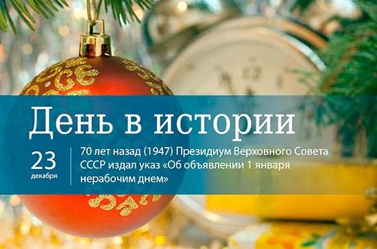 23 декабря День дальней авиации ВВС России 25 13 014