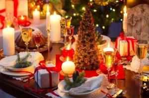 24 декабря Католический рождественский сочельник 27 14 015