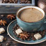 24 июля День растворимого кофе — интересный сборник (21 фото)
