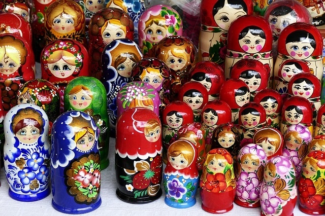 25 июня День дружбы и единения славян 015
