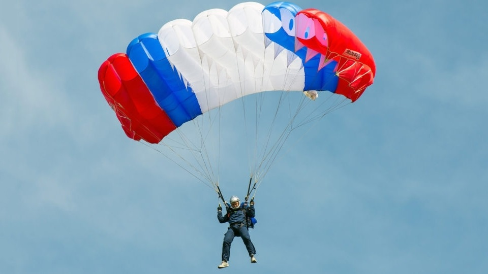 26 июля День парашютиста 014