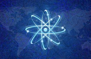 28 сентября День работника атомной промышленности 009
