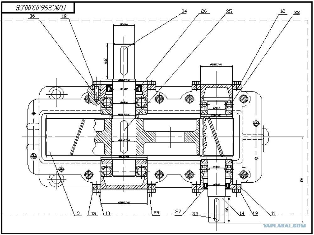 30 октября День инженера механика 23 056 022