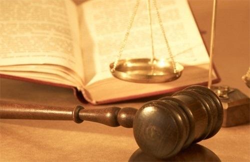 31 мая День российской адвокатуры 004