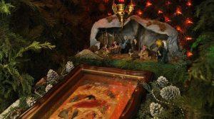 6 января Рождественский сочельник 005