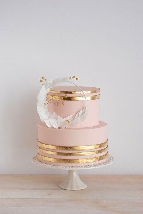 Beautiful cakes 18 21 004