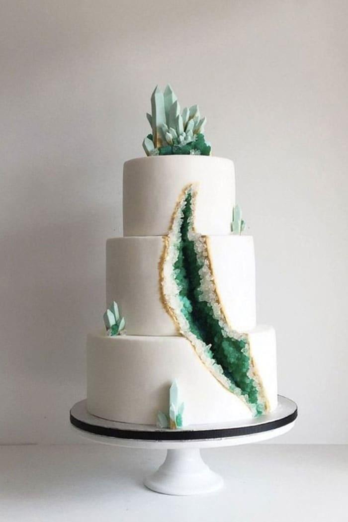 Beautiful cakes 18 21 007